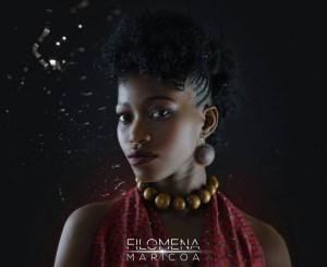Filomena Maricoa - Boba (Remix)