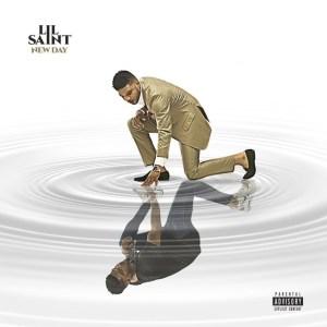 Lil Saint - Se For Um Sonho (Kizomba) 2017