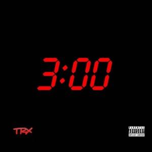 TRX Music - 3 Da Manhã