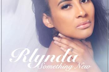 Rlynda - Something New (2018)