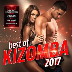 Best Of Kizomba 2017