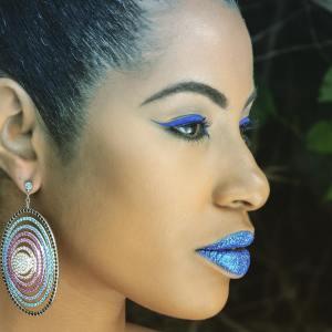 Bruna Tatiana - Amo-te (Kizomba) 2018