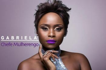 Gabriela - Chefe Mulherengo (2018)