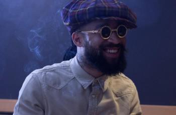 Laton Cordeiro - Já Fui (feat. Landrick) 2017
