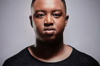 Dj Shimza - Yooo (Afro House) 2018