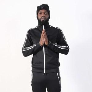 DJ MJ - Drena Mix 2018 (AfroVibes Vol.1)