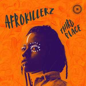 Afrokillerz - Third Place (Afro House) 2018
