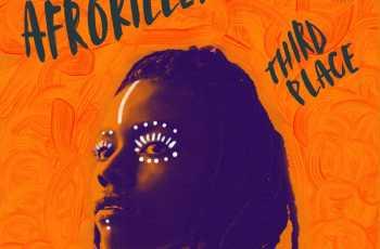 Afrokillerz - Imoshlee (Afro House) 2018