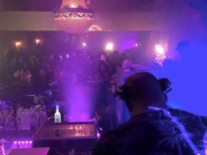Breyth - Chronicles Of Breyth (Afro House Edition 2K18 Mix)