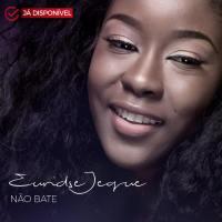 Euridse Jeque - Não Bate (Kizomba) 2018