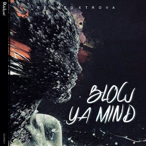 Renato Xtrova - Blow Ya Mind (Afro House) 2018