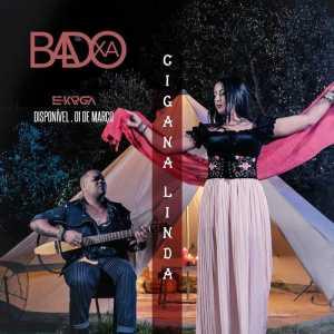 Badoxa - Cigana Linda [2018]