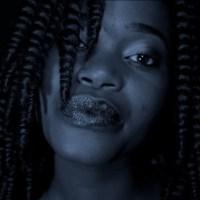 Filomena Maricoa - Nimalele Vavi? (feat. Ageno) 2018