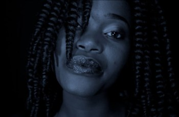 Filomena Maricoa - Nimalele Vavi? (feat Ageno) 2018