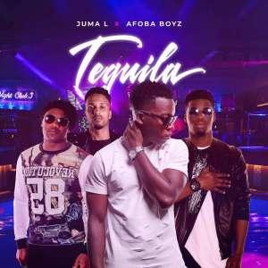 Juma L feat. Afoba Boyz - Tequila (Kizomba) 2018
