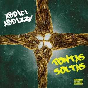 Abdiel - Tenho de Admitir (feat. Cage One) 2018