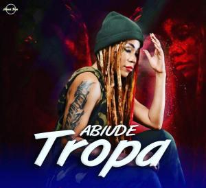 Abiude - Tropa (Kizomba) 2018