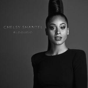 Chelsy Shantel - Bloqueio
