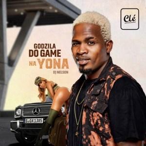 Godzila do Game - Na Yona