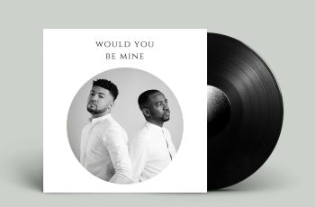 Gift Official - Would You Be Mine (feat. DJ Lnks) 2018