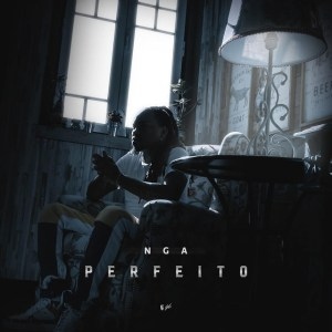 NGA - Perfeito