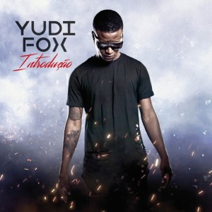 Yudi Fox - Adoço