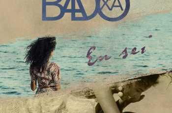 Badoxa - Eu Sei (Kizomba) 2018