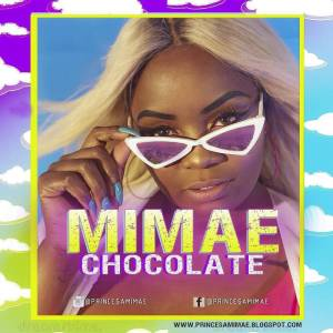 Mimae - Chocolate