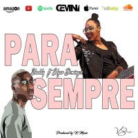 Shaddy feat. Edgar Domingos - Para Sempre