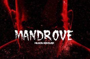 Wilson Kentura - Mandrove (Afro House) 2018