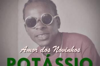 Potássio - Amor dos Novinhos (Kizomba) 2018