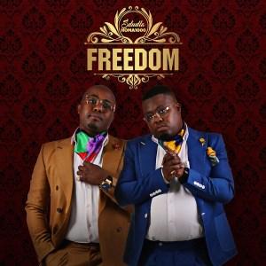 Sdudla Noma1000 Ft. Heavy K - Turn Me On (Afro House) 2018
