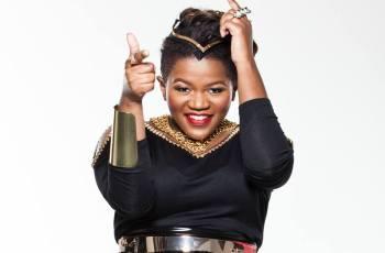 Dj Maphorisa & Busiswa – Asambeni