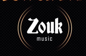 Dj Pausas - Zouk All Hits Mix