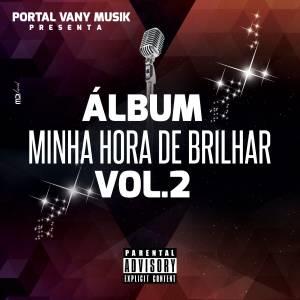 Vany Musik - Minha Hora De Brilhar Vol.2 (Álbum)