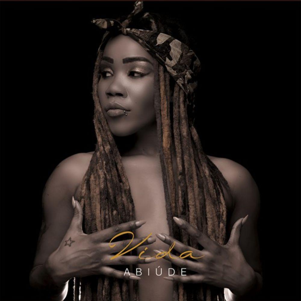 Abiúde - Vida (Álbum) 2018