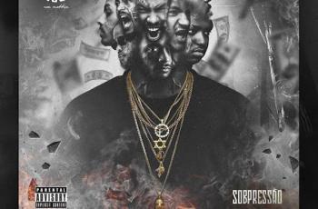 MOBBERS - Papa (feat. Elias Dia Kimuezo) 2018