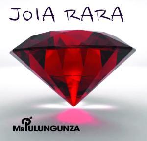 Yuri da Cunha (MrPulungunza) - Jóia Rara
