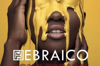 DjHebraico - Love Férias Afro House Mix 2019