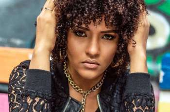 Elisabeth Ventura - Tampa da Minha Panela (feat. Gabeladas) 2019