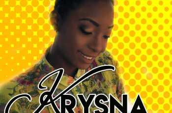 Krysna - Me Esquece