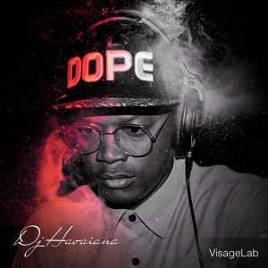 Uhuru feat. Dj Havaiana - Manioco na Pondu (Afro House Remix)