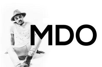 MDO & Mr.Mik - Coisas Loucas