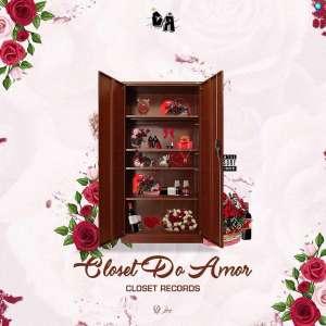 Closet Records - Closet do Amor (Mixtape) 2019