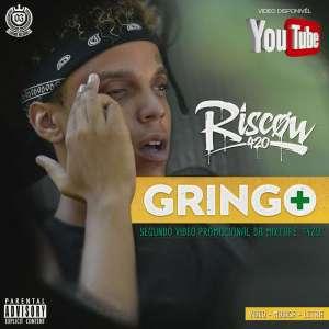 Riscow 420 - GRINGO