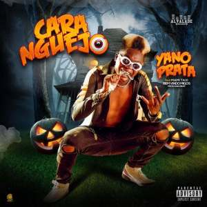 Yano Prata - Caranguejo (feat. Mami Taxi & Bemvindo Migos) 2019