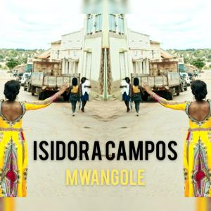 Isidora Campos - Mwangole