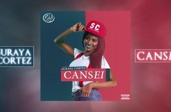Suraya Cortez - Cansei (Kizomba) 2019