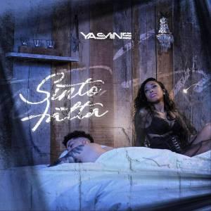 Yasmine - Sinto Falta