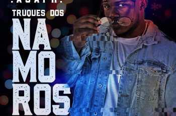 Asaph - Truques Dos Namoros (Kizomba) 2019